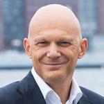 Bert Wijbenga, Alderman Rotterdam, Bert Wijbenga wethouder